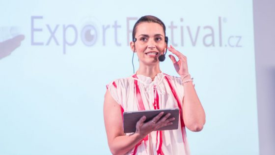 The Export Festival CZ introduced 28 countries