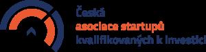 Česká asociace startupů
