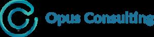 Opus Consulting