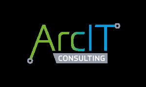 Arcit Consulting