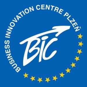 BIC Plzeň