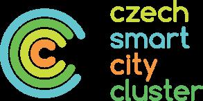 Czech Smart City Cluster