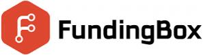 FundingBox