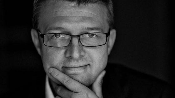 Ministr průmyslu a obchodu Karel Havlíček udělil záštitu všem projektům sdružení CzechInno