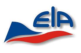 ElA Blockchain