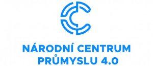 Národní centrum Průmyslu 4.0