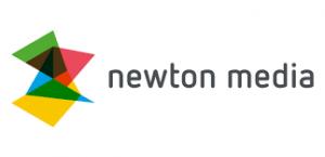 Newton Media