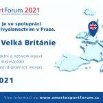 SEF 2021 -  KF 2021 Inzerce