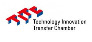 TITC Technology Innovation Transfer Chamber