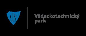 Vědeckotechnický park Univerzity Palackého