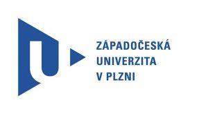 ZČU v Plzni